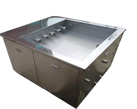 滤芯清洗机